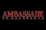 logo ambassade de bourgogne